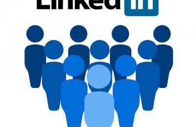Voordelen Linkedin
